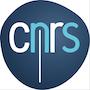 LogoCNRS_v1.png