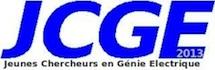 logo_JCGE_2013_v1.jpg