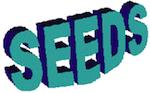 logo_Seeds_VPGN_v2.png